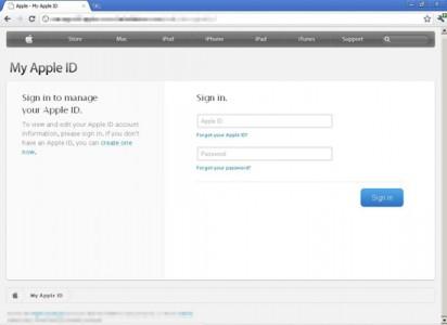 phishing-fake-apple