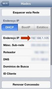ajustes-iphone-ip-local