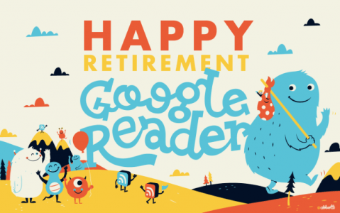 happy-retirement-google-reader