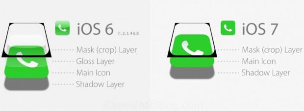iOS-icons-layers_wm