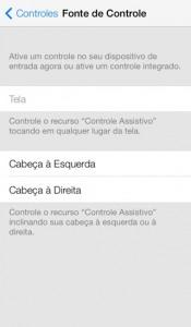 iOS7-acessibilidade-movimento-cabeca