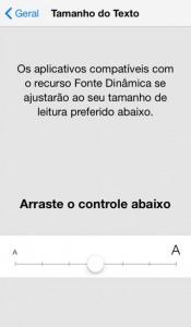 iOS7-legibilidade-tamanho-do-texto
