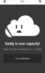 feedly-over-capacity