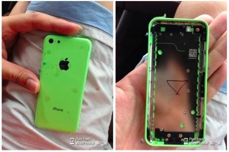 iphone_green_plastic