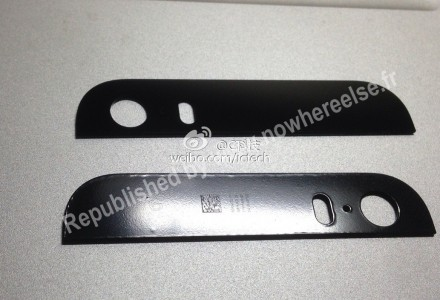 Languette-iPhone-5S-01