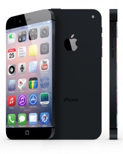 conceito-iphone6-preto