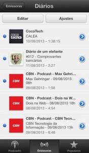 diario-podcast-diarios