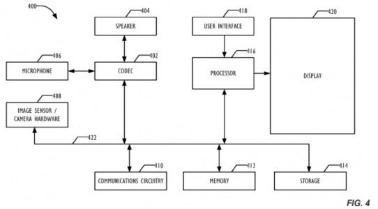 hyperlink_patent4