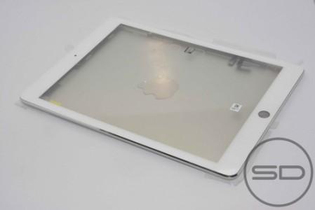 iPad-5-221