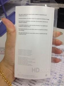 case-iphone-5s-couro-1