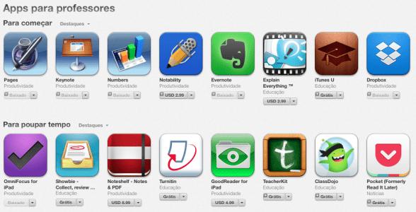 apps-para-professores