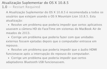 osx-10_8_5-suplementar