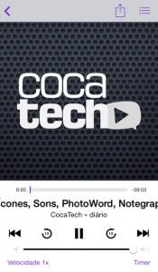 podcast-2-update