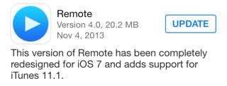 remote-4_0