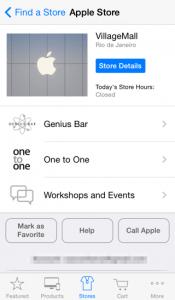 Apple-store-app-villagemall