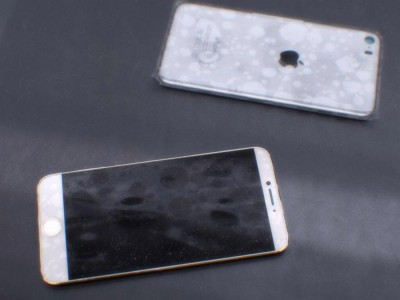 carcaca-iphone-6-02