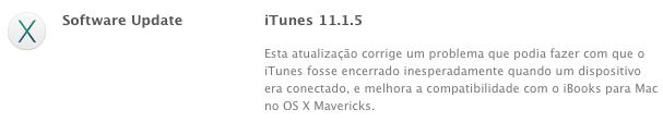 iTunes-11_1_5