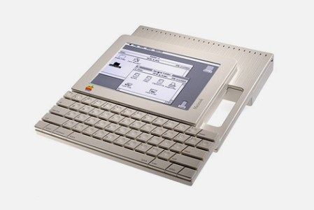 macbook-touch-1984