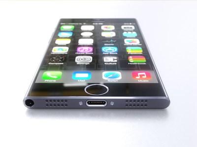 Concept-iCulture-iPhone-6-onderkant