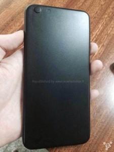 Maquette-Proto-iPhone-6-02