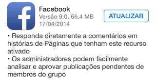 facebook-ios-9_0