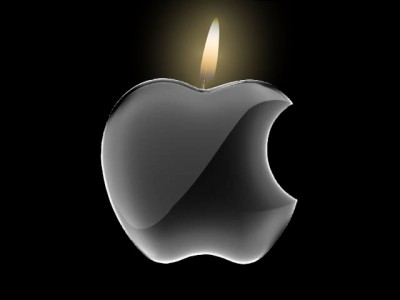 happy-birthday-Apple