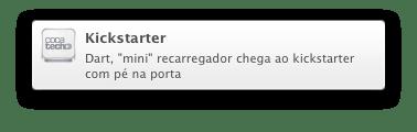 notificacao-cocatech