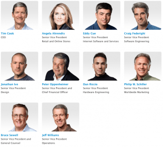 angela-ahrendts-tim-cook-side-bio