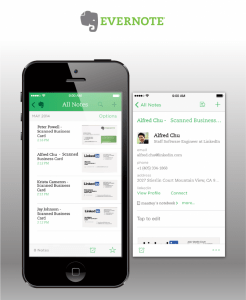 evernote-card-841x1024