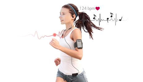 heart-rate-monitor-earphone-lg