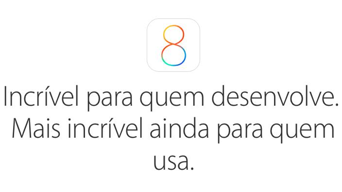 iOS-8-incrivel