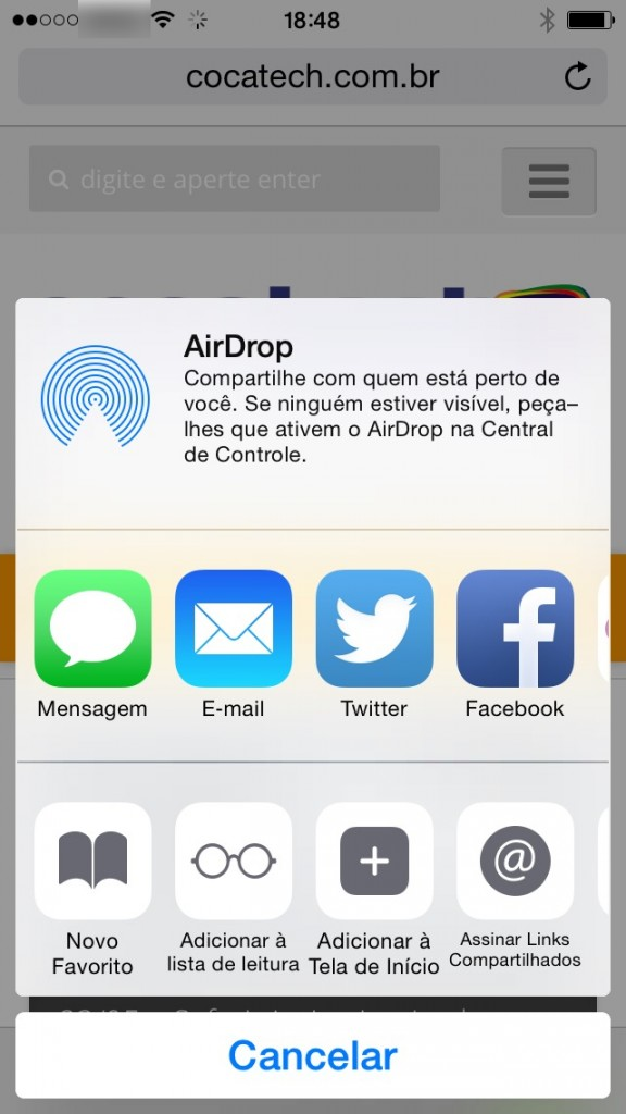 iOS-8-safari-share