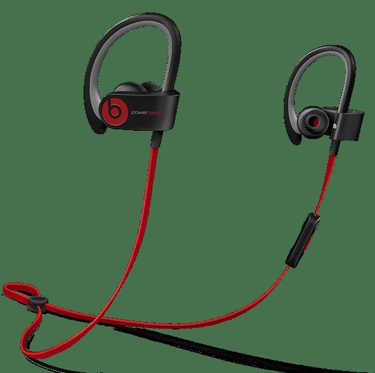 powerbeats-2-black
