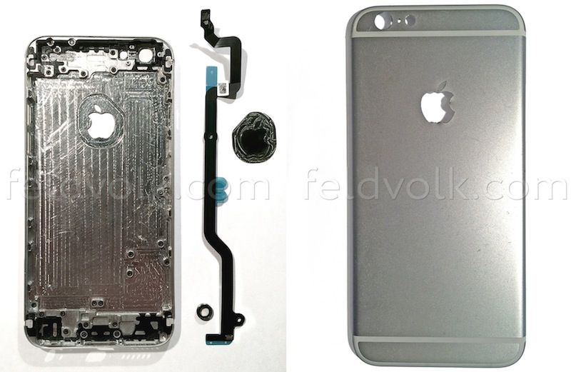 iphone_6_shell_parts1