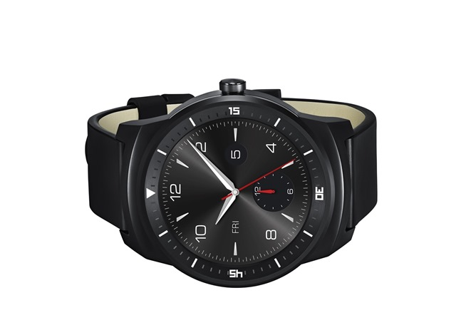 nexus2cee_LG-G-Watch-R-3_thumb