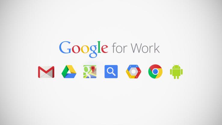 google-for-work1
