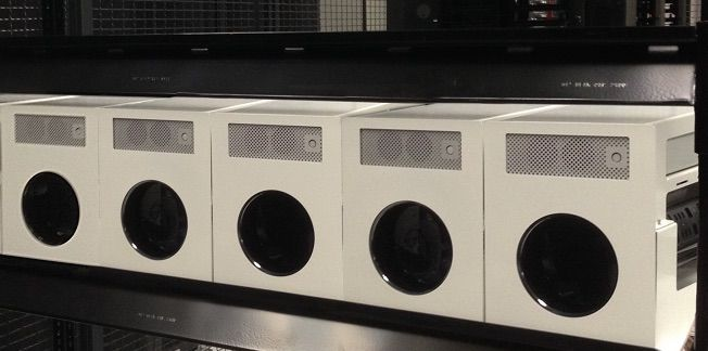 mac-pro-server-rack