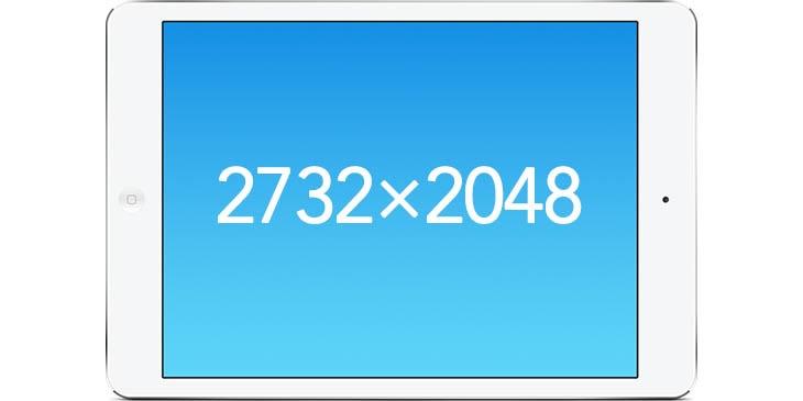 ipad-pro-com-2732x2048