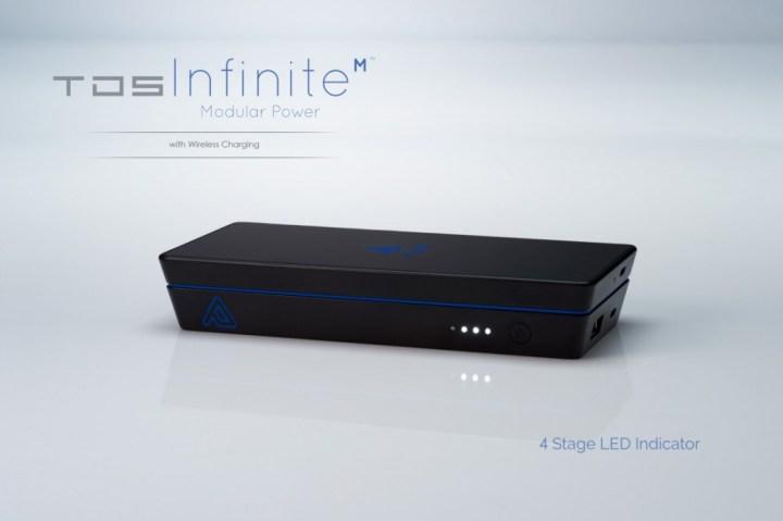 4-Stage-LED-Indicator-e1440652761632