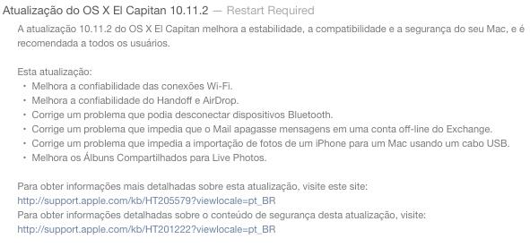 osx-10_11_2