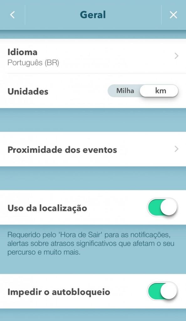 waze-localizacao-app