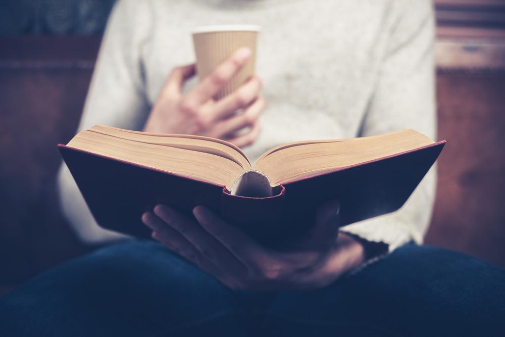 shutterstock-leitura