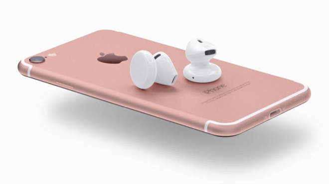 Majdy-Airpods-iPhone-7