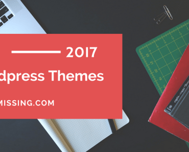best-wordpress-themes-2017
