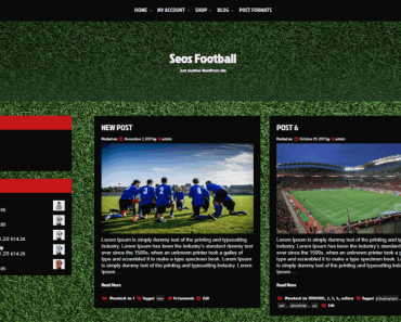 Seos Football Homepage-min