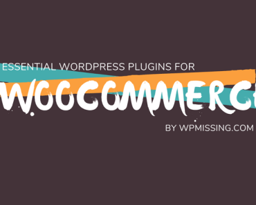 10 Essential Wordpress Plugins For WooCommerce-min