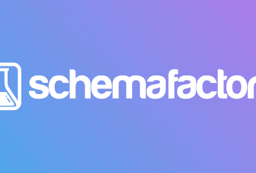 SEO-friendly JSON-LD Schema Generator For Local Business - Schema Factory Free