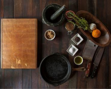 Recipe Blog-min