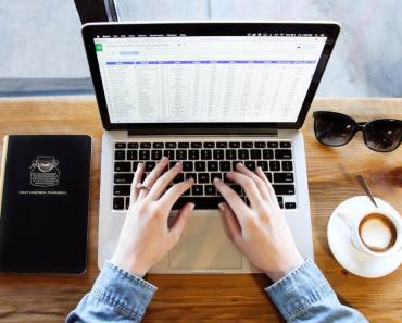 Export Wordpress User Data To CSV