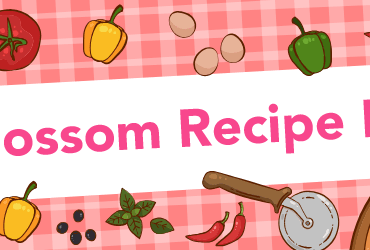 Full-featured Recipe Plugin For Food Blog - Blossom Recipe Maker